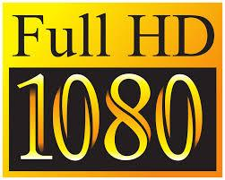 OPTION HD 1080 p