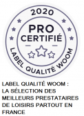Label woom 2