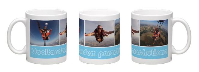 Mug photo 1