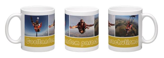 Mug photo 5